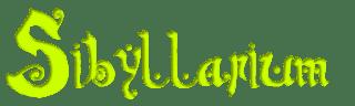 http://www.sibyllarium.it/wp-content/uploads/2015/12/S_scavato-320x96.png