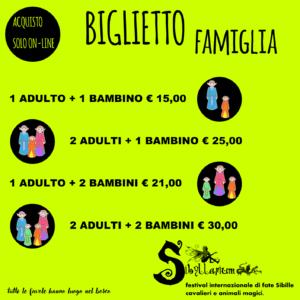https://www.sibyllarium.it/wp-content/uploads/2017/05/Biglietto_FAMIGLIA-300x300.png