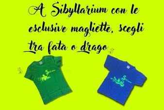 http://www.sibyllarium.it/wp-content/uploads/2017/05/maglie_ann.jpg