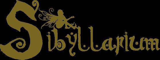 Sibyllarium