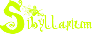 http://www.sibyllarium.it/wp-content/uploads/2017/06/marchio_S_verde-320x121.png