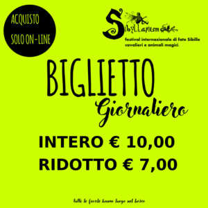 https://www.sibyllarium.it/wp-content/uploads/2019/06/giornaliero-300x300.png