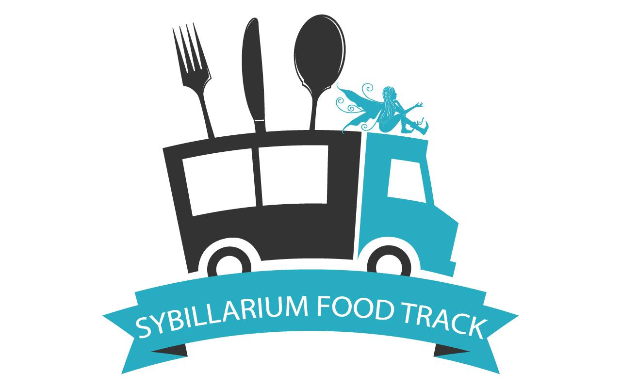 https://www.sibyllarium.it/wp-content/uploads/2019/06/logo_food.png