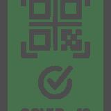 https://www.sibyllarium.it/wp-content/uploads/2021/08/icon_green_pass_grigia-160x160.png